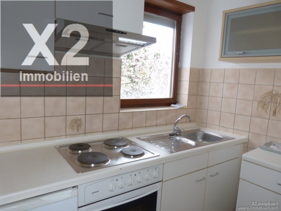investment building for buy 6 rooms 160 m² bettenfeld photo 4