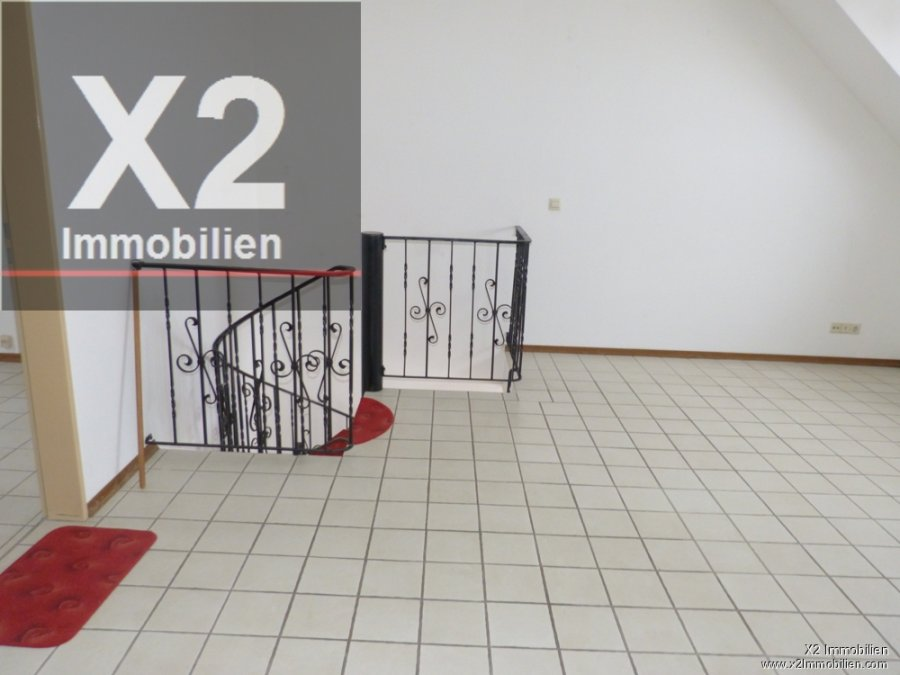 investment building for buy 6 rooms 160 m² bettenfeld photo 6