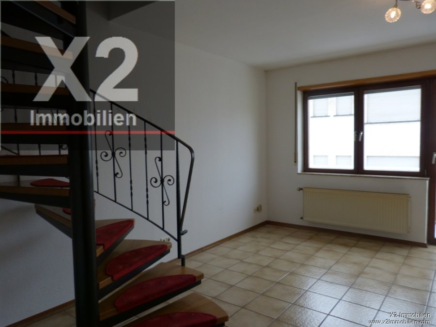 investment building for buy 6 rooms 160 m² bettenfeld photo 3