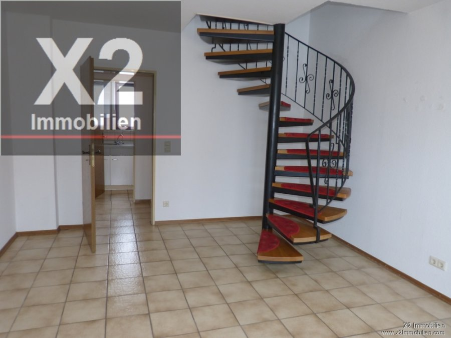 investment building for buy 6 rooms 160 m² bettenfeld photo 5