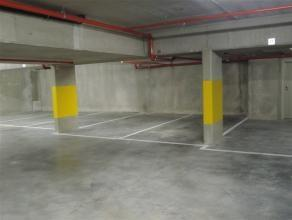 louer garage-parking 0 chambre 0 m² dudelange photo 1