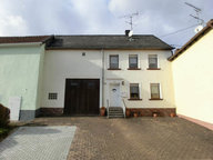 Farmhouse for sale 4 rooms in Wadern - Ref. 4872792