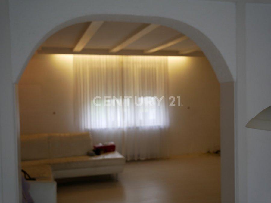 wohnung kaufen 6 zimmer 164 m² st. ingbert foto 4