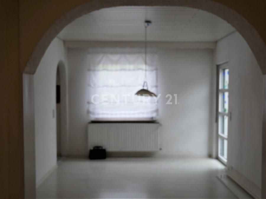 wohnung kaufen 6 zimmer 164 m² st. ingbert foto 6