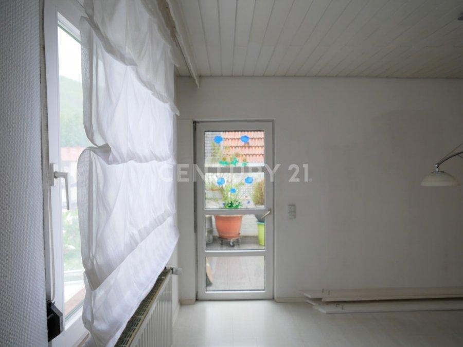 wohnung kaufen 6 zimmer 164 m² st. ingbert foto 7