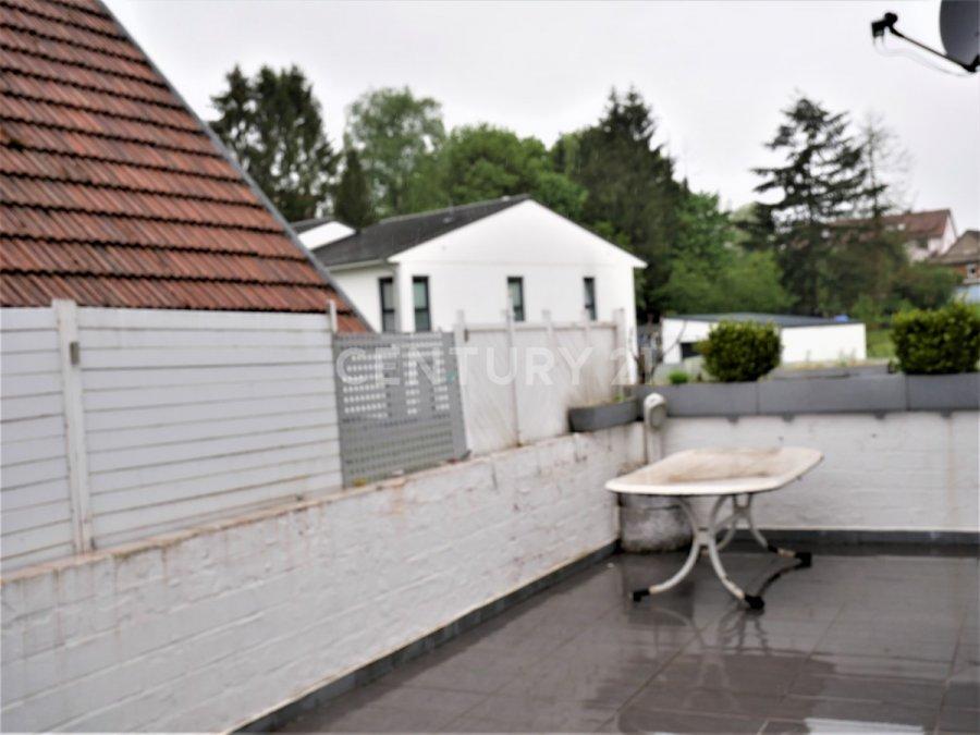 wohnung kaufen 6 zimmer 164 m² st. ingbert foto 2