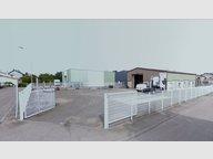 Entrepôt à vendre à Maizières-lès-Metz - Réf. 6580824