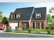 Maison à vendre à Fleurbaix - Réf. 5012056