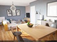 Appartement à vendre F2 à Talange - Réf. 6126168