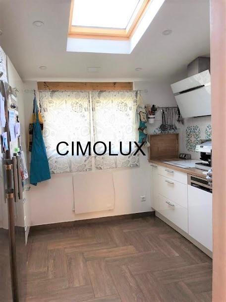 acheter maison mitoyenne 4 chambres 140 m² kayl photo 3