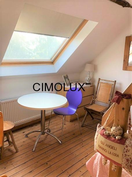 acheter maison mitoyenne 4 chambres 140 m² kayl photo 6