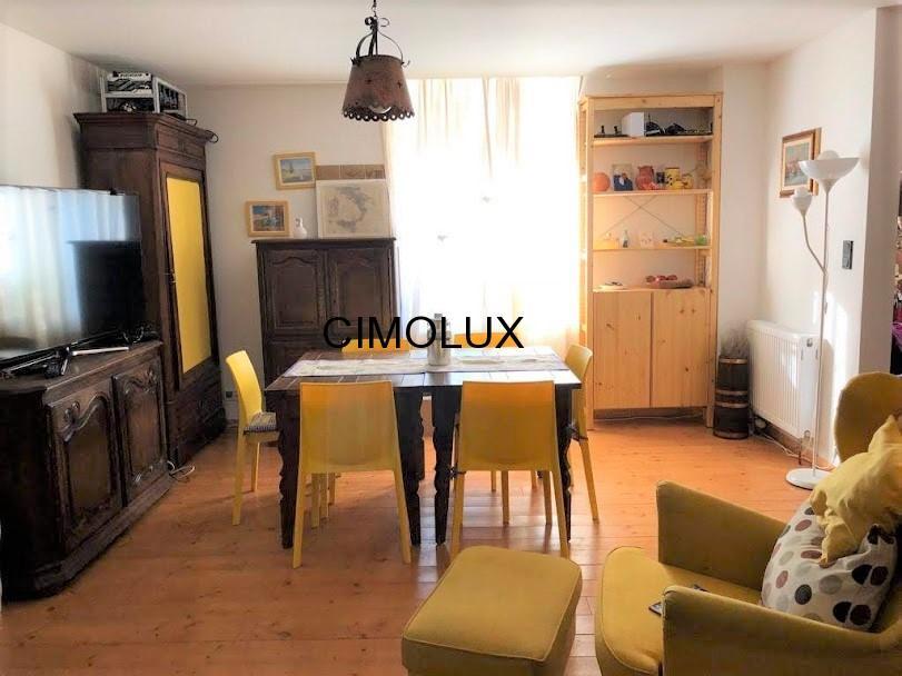 acheter maison mitoyenne 4 chambres 140 m² kayl photo 1