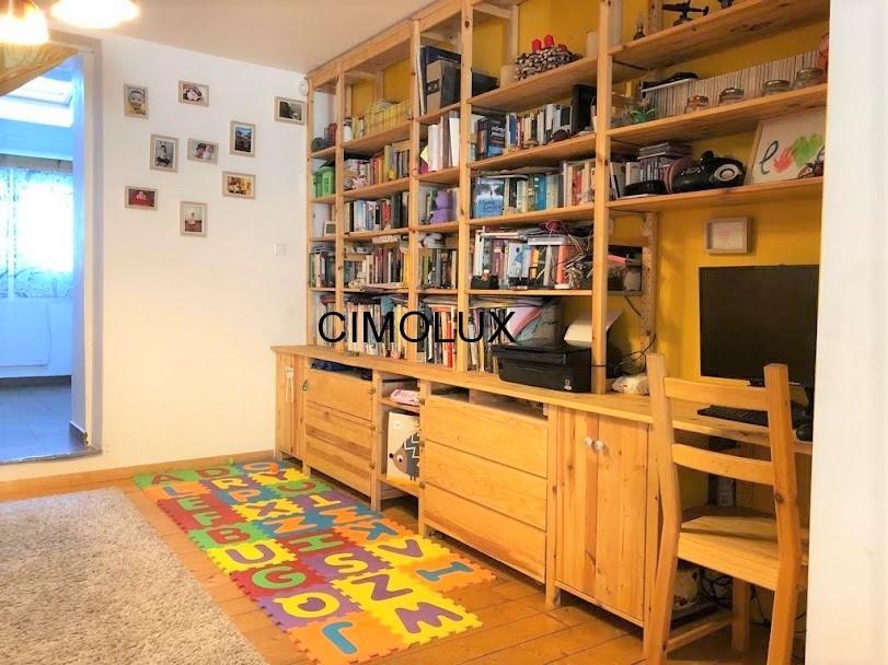acheter maison mitoyenne 4 chambres 140 m² kayl photo 2