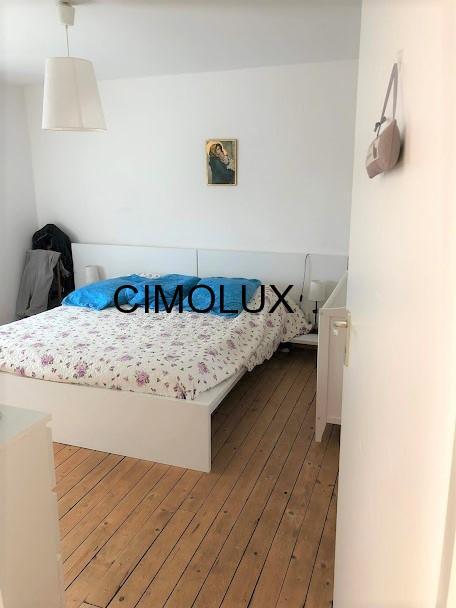 acheter maison mitoyenne 4 chambres 140 m² kayl photo 5