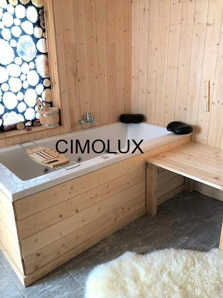acheter maison mitoyenne 4 chambres 140 m² kayl photo 4