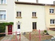 Maison mitoyenne à vendre 3 Chambres à Volmerange-les-Mines - Réf. 6003288