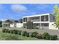 Appartement à vendre F3 à Creutzwald - Réf. 6662744
