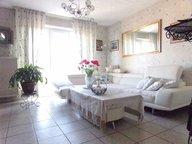 Appartement à vendre à Illzach - Réf. 4967000