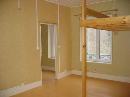 louer appartement 2 pièces 41 m² nancy photo 7