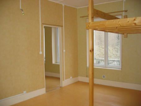 louer appartement 2 pièces 41 m² nancy photo 6