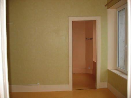 louer appartement 2 pièces 41 m² nancy photo 2