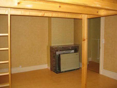 louer appartement 2 pièces 41 m² nancy photo 4