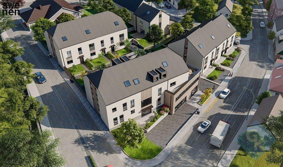 haus kaufen 3 schlafzimmer 140.1 m² eschdorf foto 2