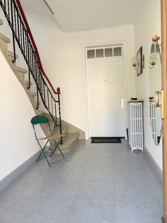 Appartement à vendre F5 à MARLY