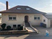 Maison mitoyenne à vendre 5 Chambres à Bettendorf - Réf. 6298456