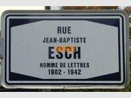 Einfamilienhaus zum Kauf 6 Zimmer in Luxembourg-Belair - Ref. 6363992