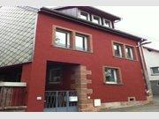Maison à vendre F3 à Ingwiller - Réf. 6441816
