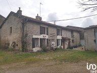 Maison à vendre F4 à Dun-sur-Meuse - Réf. 7170904
