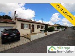 Maison à vendre F5 à Crusnes - Réf. 5995352