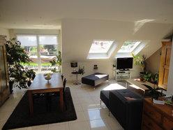 Appartement à vendre F3 à Colmar - Réf. 5933912