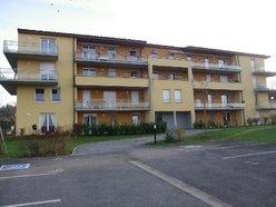 Appartement à vendre F4 à Baccarat - Réf. 4561752