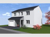Maison individuelle à vendre F5 à Guénange - Réf. 5815128