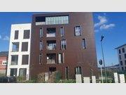 Appartement à louer 2 Chambres à Niederkorn - Réf. 6273880