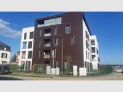 Wohnung zur Miete 2 Zimmer in Niederkorn - Ref. 6273880