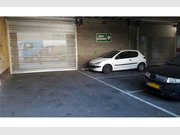 Garage - Parking for rent in Luxembourg-Centre ville - Ref. 5950296