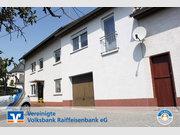 Haus zum Kauf 6 Zimmer in Minderlittgen - Ref. 6478680