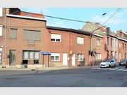 Maison à vendre 3 Chambres à Liège - Réf. 6306904