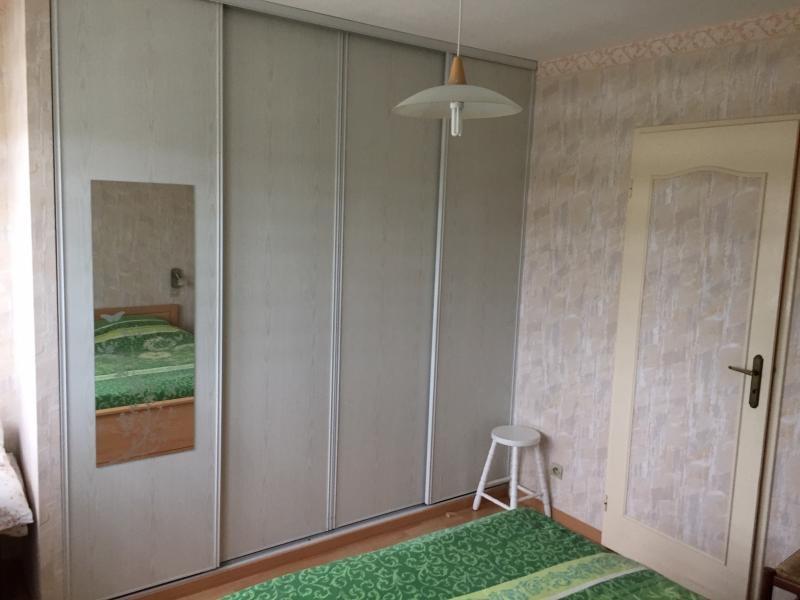acheter maison 0 pièce 91 m² lantéfontaine photo 7