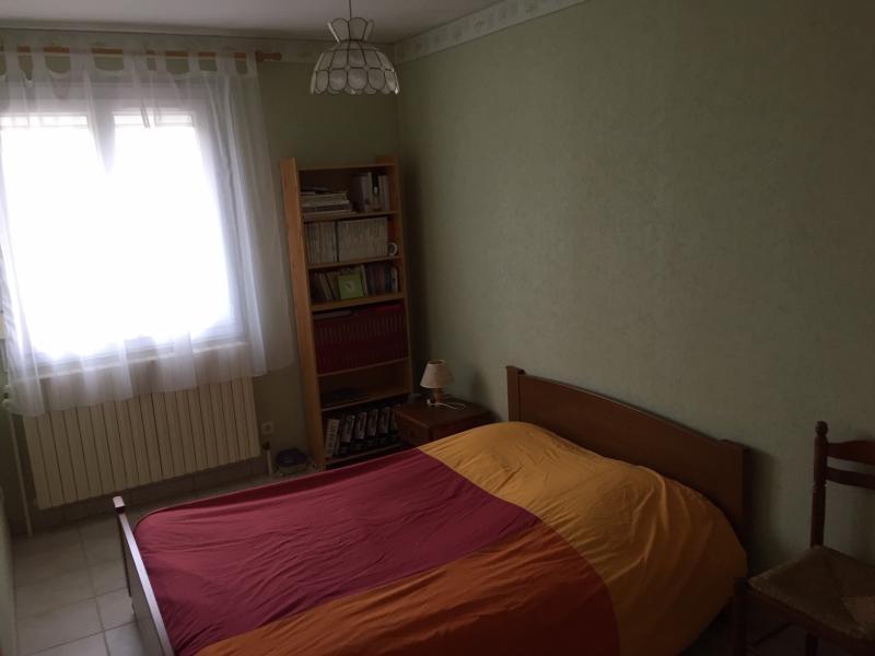 acheter maison 0 pièce 91 m² lantéfontaine photo 3