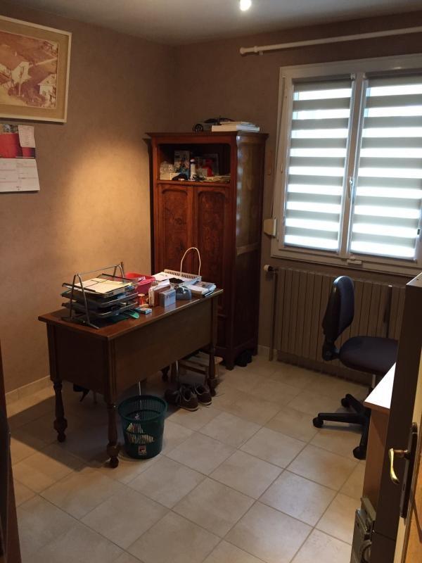 acheter maison 0 pièce 91 m² lantéfontaine photo 4