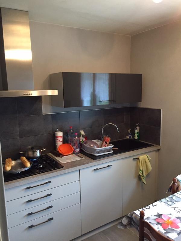 acheter maison 0 pièce 91 m² lantéfontaine photo 2