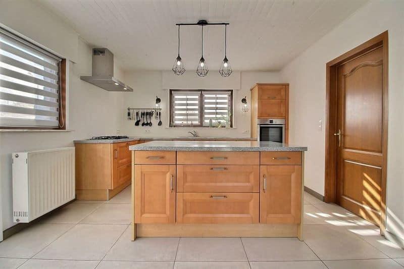 acheter maison 0 pièce 180 m² mouscron photo 4