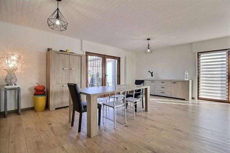 acheter maison 0 pièce 180 m² mouscron photo 5
