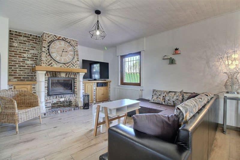 acheter maison 0 pièce 180 m² mouscron photo 1