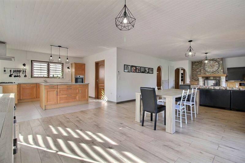 acheter maison 0 pièce 180 m² mouscron photo 3