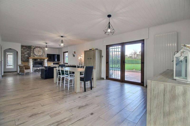 acheter maison 0 pièce 180 m² mouscron photo 2